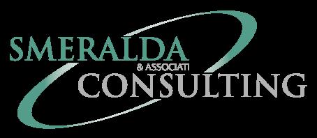 Smeralda Consulting