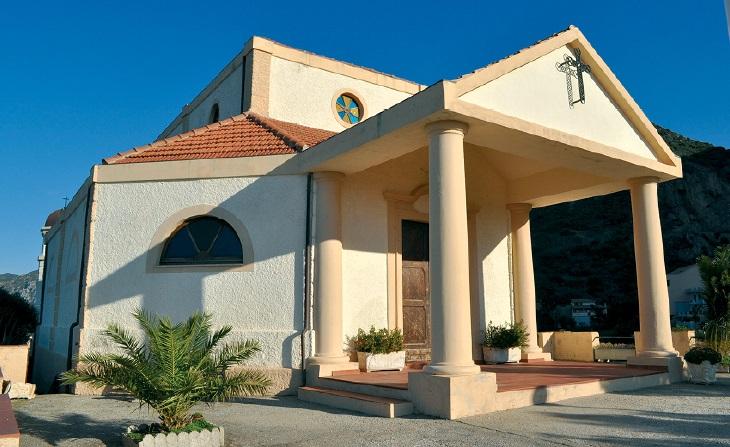 Analisi e sviluppo del patrimonio Storico-Culturale nella Provincia di Carbonia-Iglesias