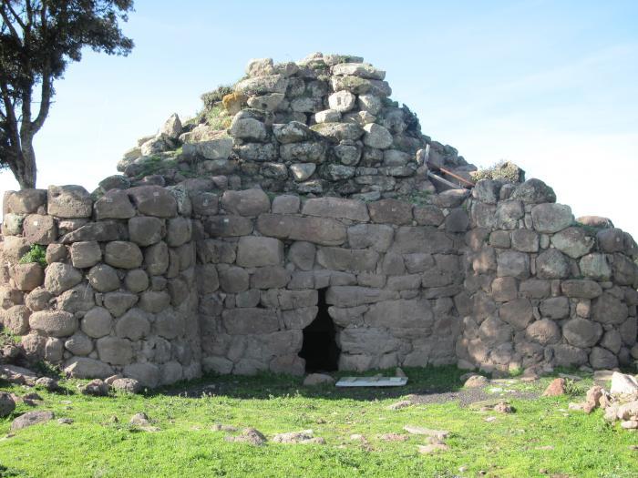 Comunicazione e valorizzazione del territorio a Villanova Monteleone
