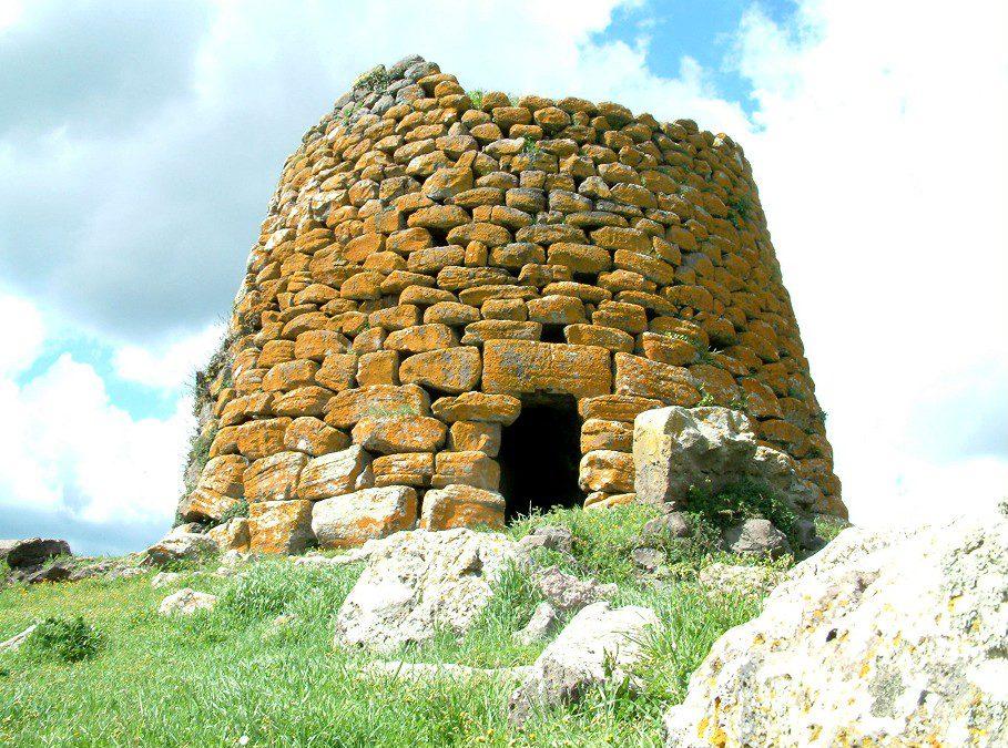 Progettazione e sviluppo di programmi per il sostegno del patrimonio storico-culturale
