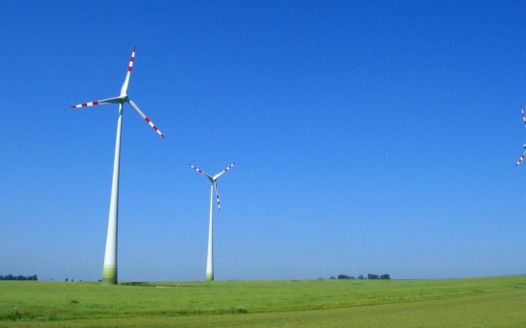 Energia, sostenibilità e sviluppo di impianti innovativi