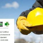 Pubblicazione nuovo Avviso FonARCom per la formazione finanziata