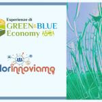VALORINNOVIAMO e ESPERIENZE G&B ECONOMY – Percorsi di empowerment e creazione d'impresa nella G&B Economy